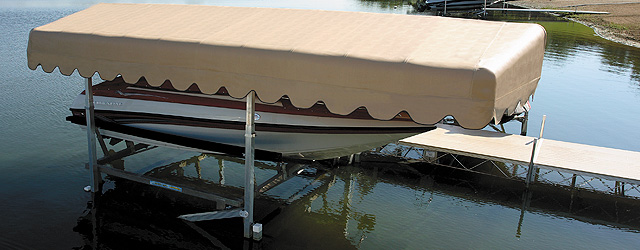 Garys Boating Center — Gary's Boating Center is a family owned and
